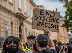 Sábado de manifestações na França: violência policial, migração e saúde
