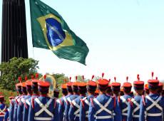 Com militares no governo, Brasil está à beira da guerra. O inimigo são os brasileiros