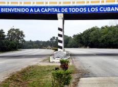 Cuba fecha escolas, bares e reduz transporte para conter coronavírus em Havana