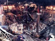Hoje na História: 1993 - World Trade Center é alvo de bomba em Nova York