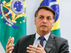 Venezuela denuncia governo Bolsonaro na ONU por negligência no combate à covid-19