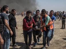 Cessar-fogo com Palestina é frágil, avaliam lideranças mundiais, que questionam disposição de Israel de cumprir acordos