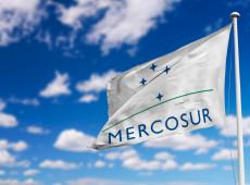 Retrocesso na integração? Brasil vai comandar Mercosul pelos próximos 6 meses. O que esperar?