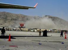 Quem se beneficia do suicídio-bomba em Cabul? Rússia China e Talibã contra ISIS