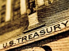 Desdolarização a todo vapor: Moscou reduz investimentos em títulos do Tesouro dos EUA
