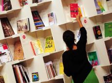 Como a taxação de livros pode afetar os mais pobres