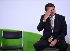 Desmentindo o capitão, gabinete de Bolsonaro admite não ter provas de suposta fraude eleitoral em 2018