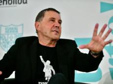 Líder do ETA negocia com governo espanhol saída da prisão de 200 ex-combatentes