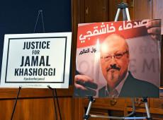 Relatório dos EUA aponta que príncipe saudita autorizou assassinato de Jamal Khashoggi