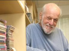 Zuza Homem de Mello, maior pesquisador musical do Brasil, morre aos 87 anos