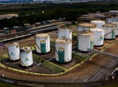 Medidas de enfrentamento à covid-19 da Petrobrás seguem a reboque de grandes petroleiras