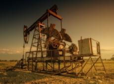O petróleo no limiar de uma nova época