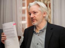 Juíza nega extradição de Assange, requisitada pelos EUA, por temer suicídio do jornalista