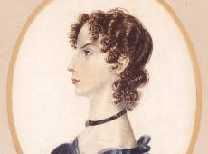Evento online celebra 200 anos de nascimento da escritora inglesa Anne Brontë; saiba como participar