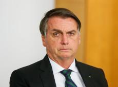 Ceticismo sobre Brasil antecede cúpula climática