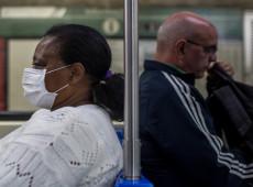 Racismo: Negros e latinos enfrentam maiores taxas de infecção por coronavírus nos EUA