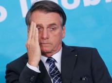 La dialectica destructiva de Bolsonaro y el Bolsonarismo: Algunas claves para decifrarla