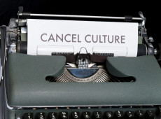 Pepe Escobar: Cultura do cancelamento foi responsável por atacar e apagar tradição cultural grega no ocidente