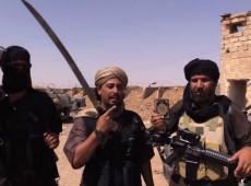 Wikileaks: EUA armaram Estado Islâmico e se recusaram a ajudar Síria no combate ao grupo
