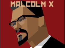 Malcolm X: luta negra radical