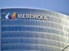 España | Consejo de Ministros extraordinario aprueba reducción del IVA de la tarifa eléctrica