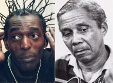 Sabotage e Nelson Cavaquinho nos chamam à luta