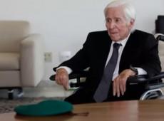MPF acusa 8 militares e um médico por crimes cometidos pela ditadura no Araguaia