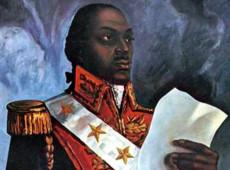 Não é a crise ou o terremoto: Haiti é até hoje punido por sua revolução negra