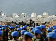 Tribunal popular no Haiti denuncia violações em missão da ONU comandada pelo Brasil