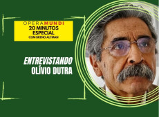 Olívio Dutra: 'PT foi capturado pela institucionalidade'