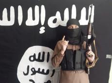 ISIS-K: Como a CIA utiliza grupo extremista para manter negócios ilícitos no Afeganistão