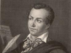 Hoje na História: 1833 - Morre Antonin Carême, o 'cozinheiro dos reis'
