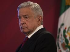 28 mil intelectuales mexicanos rechazan la presión por la renuncia de López Obrador