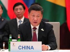 China anuncia novas diretrizes econômicas para o setor privado