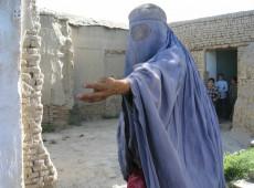 Para ativista, situação das mulheres pouco mudou com ocupação dos EUA no Afeganistão