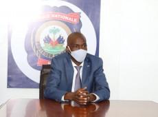 Itamaraty condena de forma 'veemente' assassinato de Jovenel Moïse no Haiti