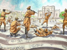 Guerras do Brasil.doc