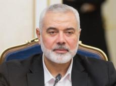 Hamas: estamos 'prontos' caso Israel aumente ataques a Gaza