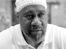 'Sou um revolucionário e um otimista', diz ex-Pantera Negra