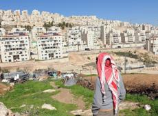 Netanyahu quer anexar a Cisjordânia: O que isso significa para o futuro da Palestina/Israel?
