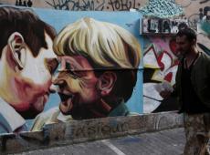 Prévias argentinas trazem para América Latina o fantasma da Grécia comandada pelo Syriza