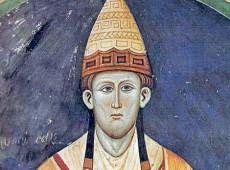 Hoje na História: 1215 - Papa Inocêncio III intensifica perseguição aos hereges