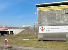 Ignorância faz vacina de Oxford encalhar na Alemanha