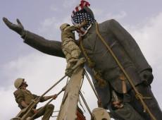 Cadernos de Terceiro Mundo | Sanções e mortalidade infantil: as consequências da intervenção dos EUA no Iraque