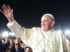Papa Francisco: que haja trabalho para todos. E que seja trabalho digno, não escravo