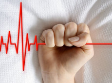 Morte digna: Câmara da Espanha aprova lei que permite eutanásia a doentes crônicos