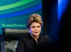Golpe de 2016: a porta para o desastre, por Dilma Rousseff