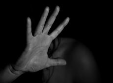 Uma mulher foi morta a cada 25 horas na Argentina nos primeiros meses de 2019, aponta relatório