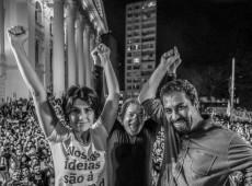 Luis Felipe Miguel | Após eleições, esquerda brasileira será pluricêntrica e terá que dialogar