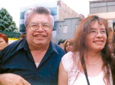Todas as mulheres: A rebeldia militante da pintora peruana Fanny Palacios Izquierdo